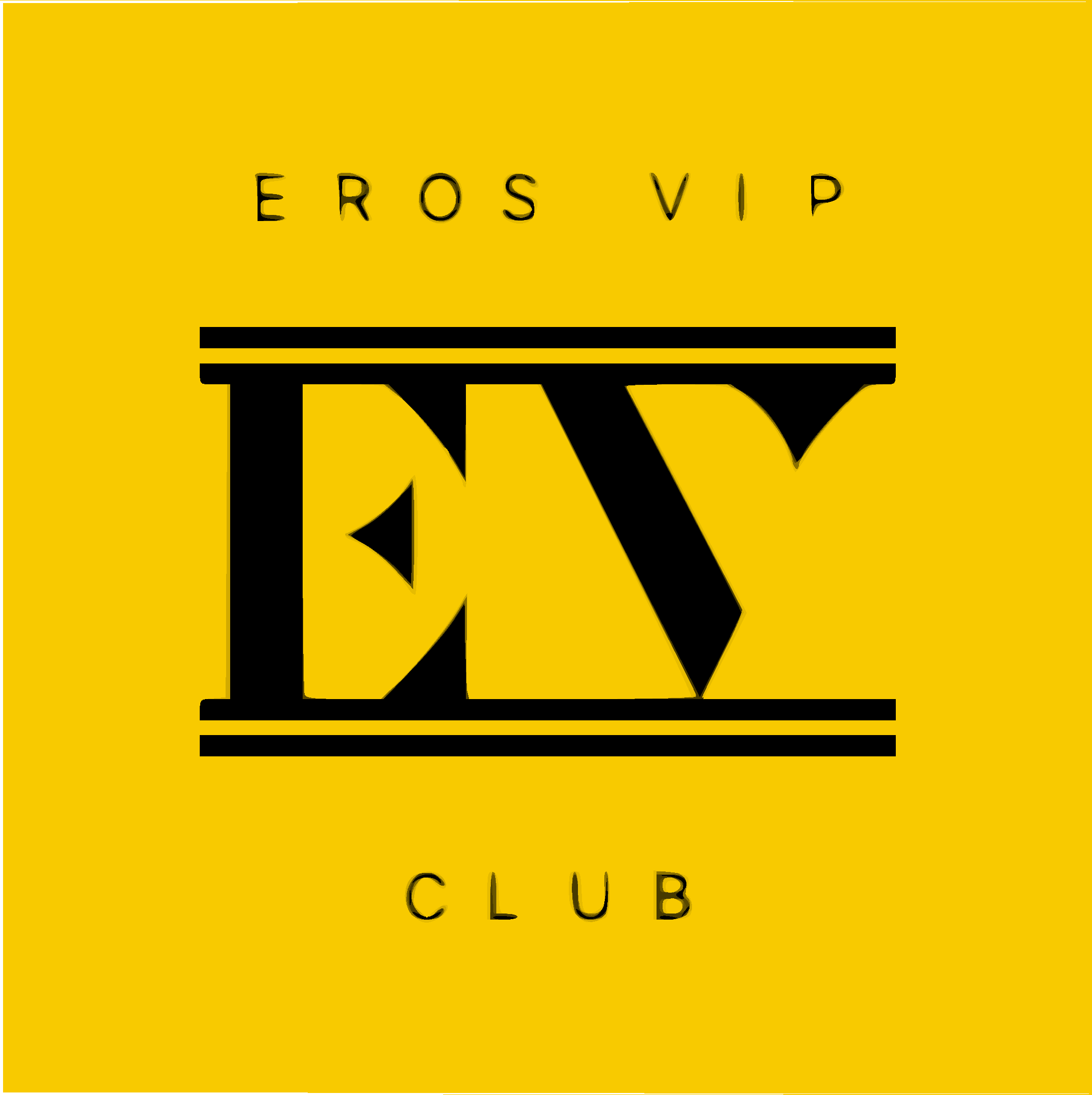 Blog Eros Vip Club